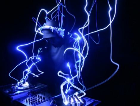 BBR-DJ Crew