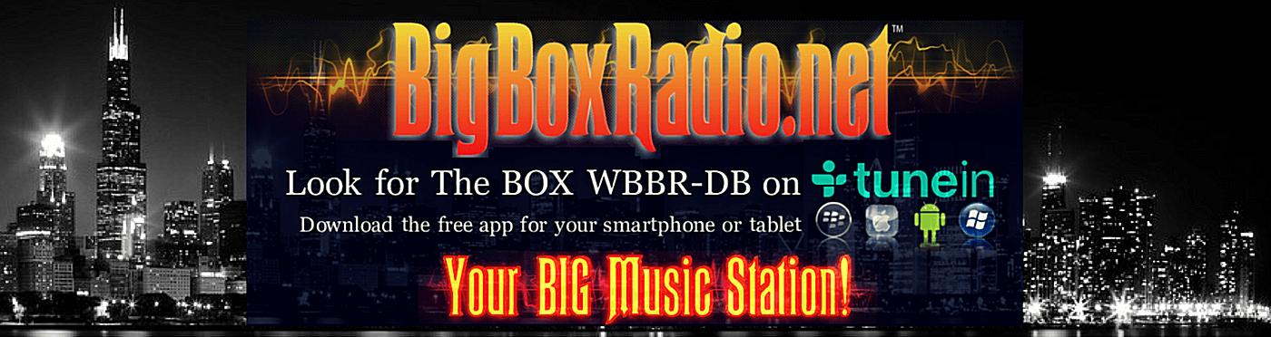 @BigBoxRadio