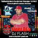 @DJFlash84 Spinning Every Week @ 10PM #ThursdayNiteThrowdown